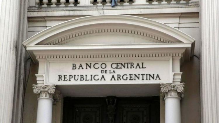 El BCRA emitió 100.000 millones de pesos al Tesoro