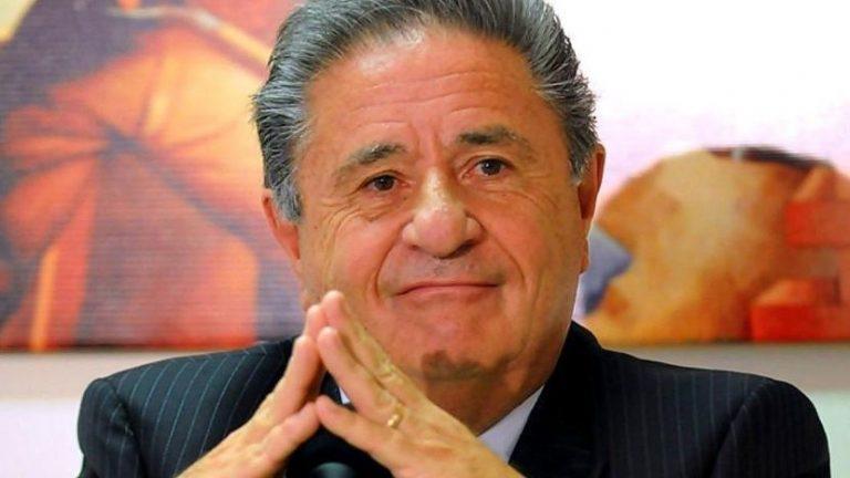 """""""Alberto Fernández hace lo que me dijo, ocuparse de los que menos tienen"""""""