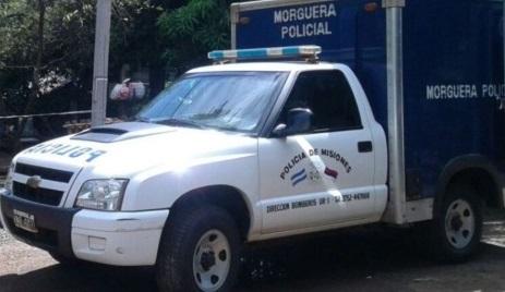 Tragedia en Tres Capones: menor falleció tras recibir una descarga eléctrica