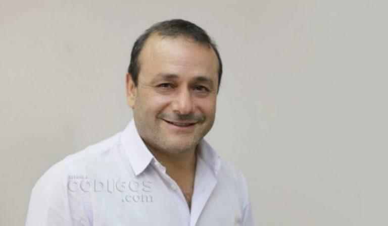 Herrera Ahuad anunció que Misiones mantendrá la tarifa social en la energía durante enero y febrero