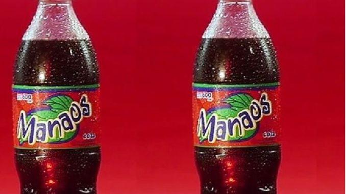 Nuevos lotes adulterados de Manaos debieron ser retirarlos del mercado