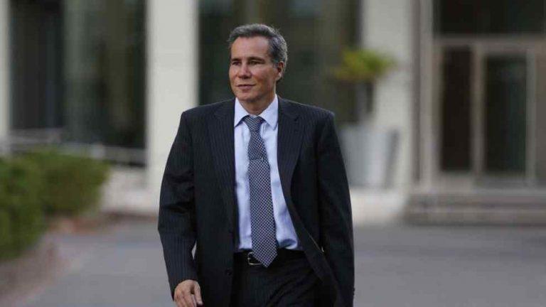 Cinco años de la muerte Nisman: principales incógnitas
