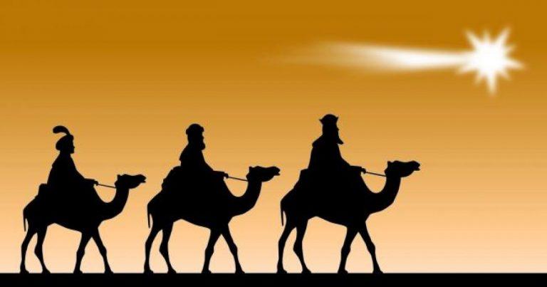 Celebración de Reyes: especialistas aconsejan menos regalos y más tiempo con los chicos