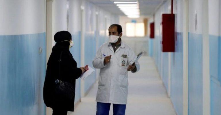 Paraguay suspende visas a ciudadanos chinos para prevenir el ingreso del coronavirus