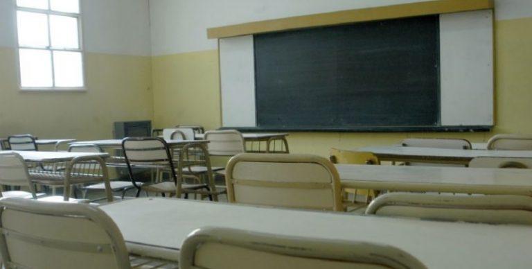 Nación evalúa prorrogar la suspensión de clases ante el avance del coronavirus