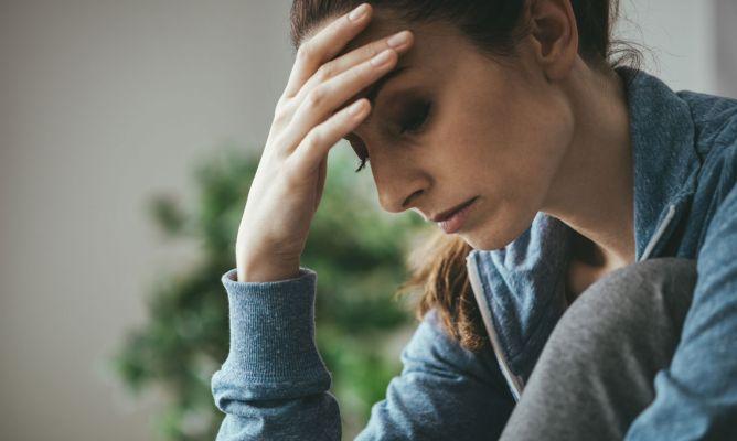Salud: diferencias fundamentales entre preocupación, estrés y ansiedad