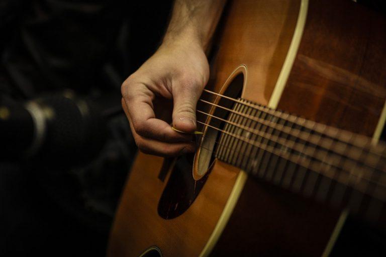 A partir de este viernes, artistas misioneros compartirán su talento por streaming