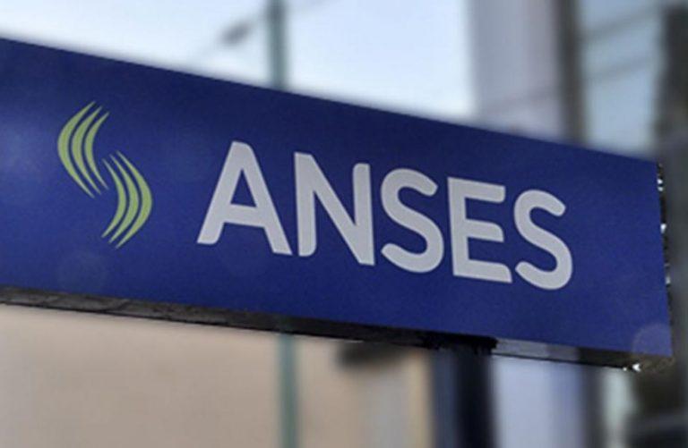 IFE: desde este lunes, Anses informará quiénes pueden continuar su trámite para cobrar bono