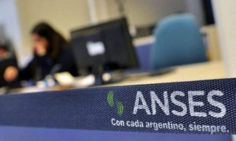IFE: Anses informó el calendario de consultas para cobrarlo y abrirá instancia de revisión