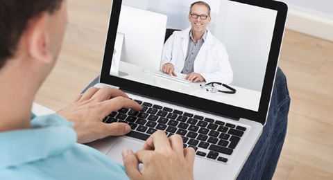 Dengue y Coronavirus: Salud continúa atendiendo el consultorio virtual