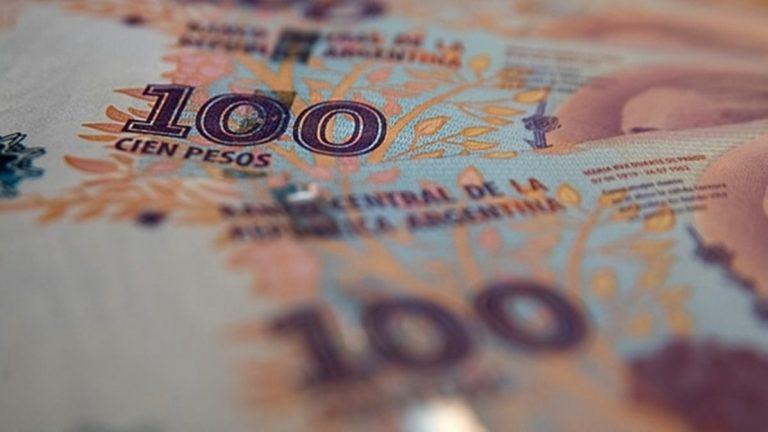 Monotributistas y autónomos: quiénes no podrán acceder a los préstamos con tasa cero