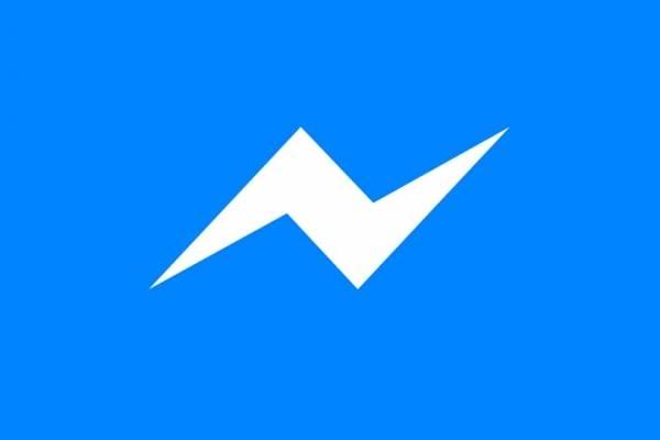Ante aumento de videollamadas, Facebook lanzó versión de escritorio para Messenger