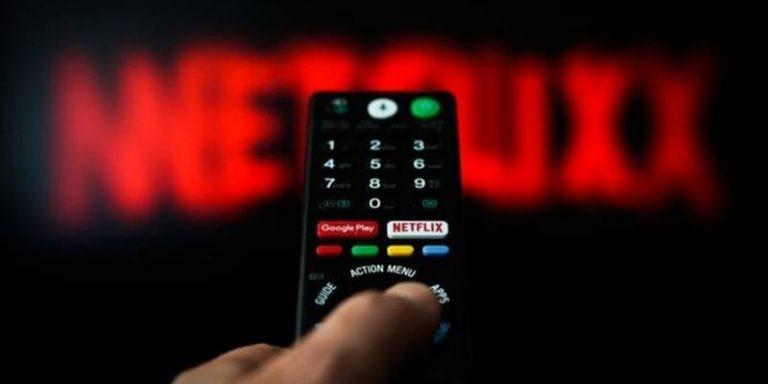 Mayo en Netflix: qué series, películas y documentales se estrenan