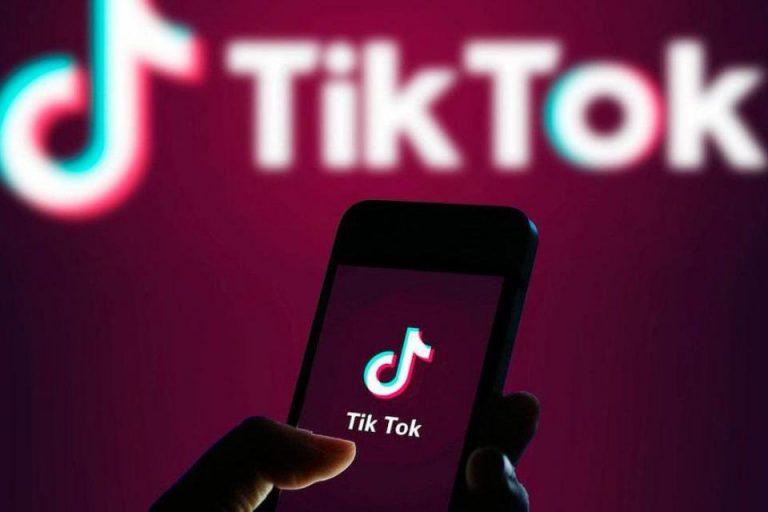 TikTok: cómo se usa la red social furor de la cuarentena