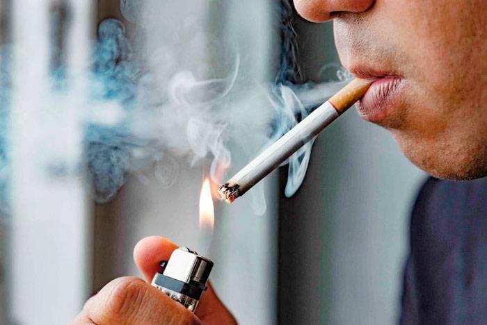 Sin cigarrillos: Tabacaleras ya trabajan para proveer a los kioscos