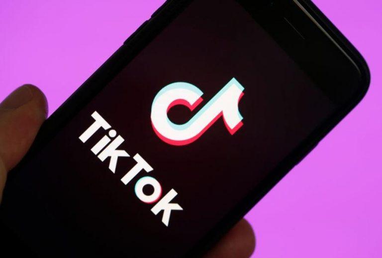 """Tik Tok: ¿cómo se hace el efecto del """"cuadro congelado"""" en la aplicación?"""