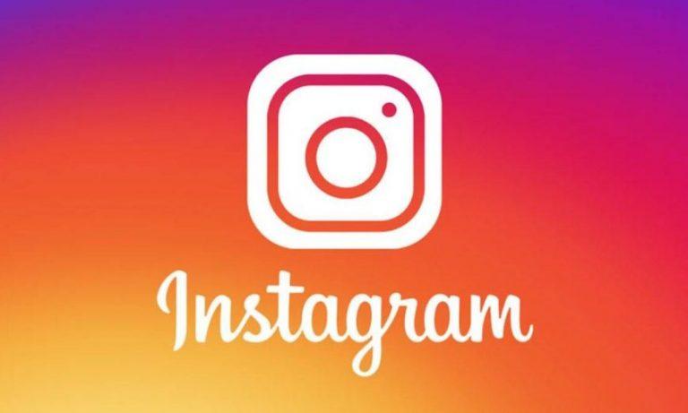El falso hackeo en Instagram que dejó a miles de usuarios en ridículo