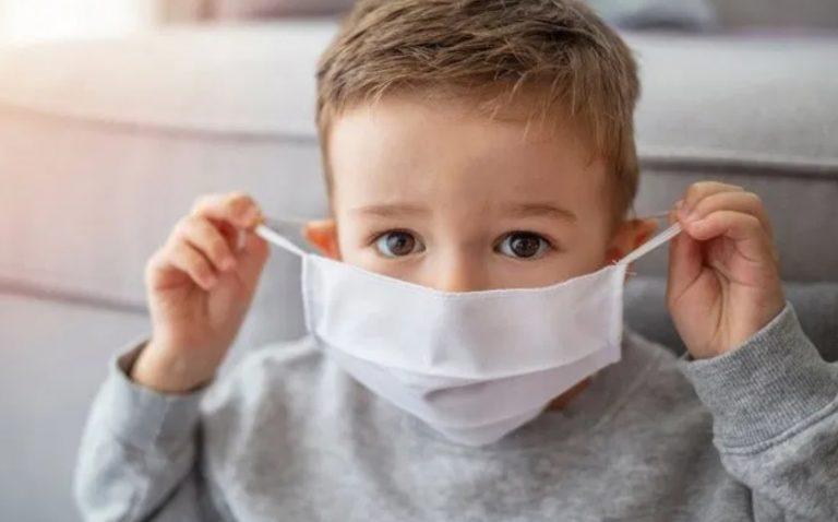 Coronavirus: el Gobierno sumó el traslado de menores a las excepciones en la cuarentena