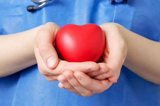 Incucai celebra 69 trasplantes realizados durante la cuarentena