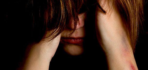 Efecto cuarentena: se duplicaron trastornos psicológicos y subió el consumo de alcohol y medicación