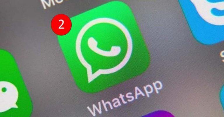 Privacidad en WhatsApp: cómo elegir quienes pueden ver tu foto de perfil