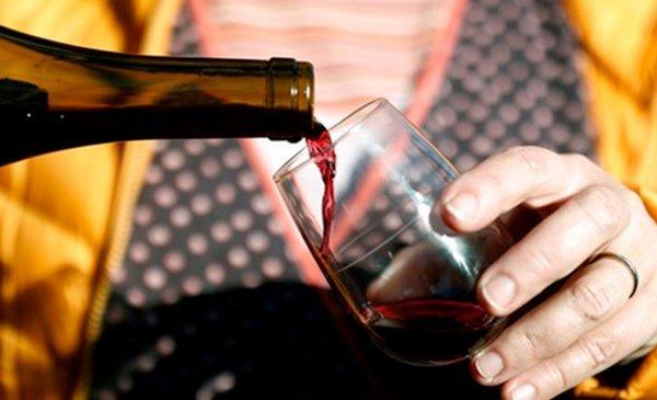 Efecto coronavirus: se triplicó cantidad de gente que toma alcohol todos los días en cuarentena