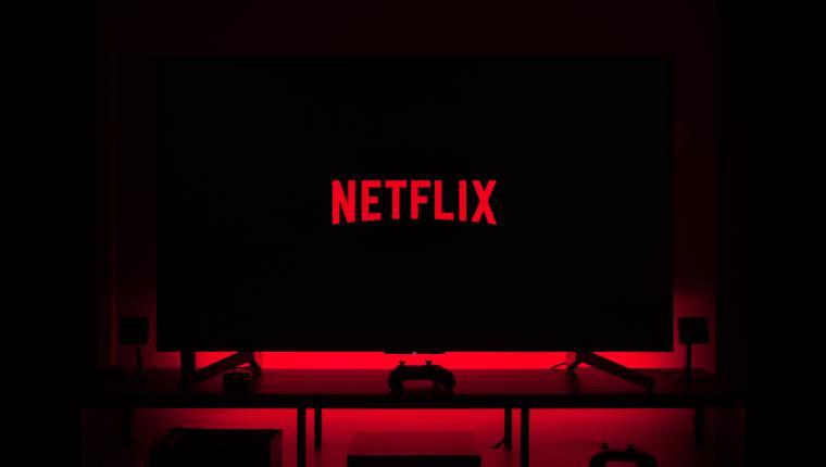 Netflix cancelará las cuentas que están sin uso hace un año o más