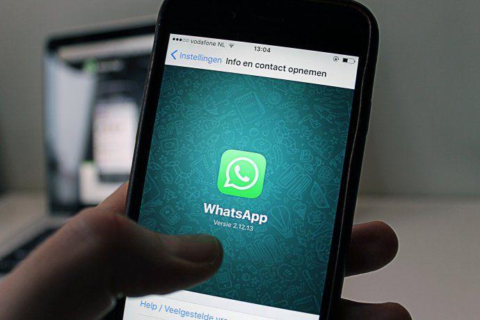 WhatsApp: esta aplicación te permite programar y responder mensajes de manera automática
