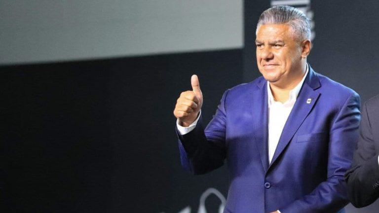 AFA pedirá autorización para entrenamiento de los equipos que juegan la Libertadores
