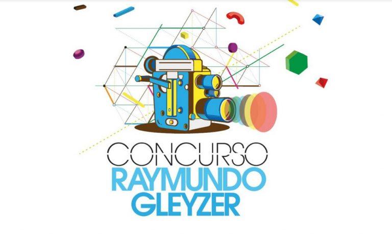 Brindarán charla virtual sobre el Concurso Federal de Desarrollo de Largometrajes Raymundo Gleyzer