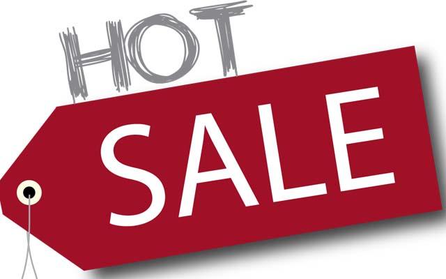 Hot Sale 2020: las nuevas categorías y variables que se tienen en cuenta en las compras