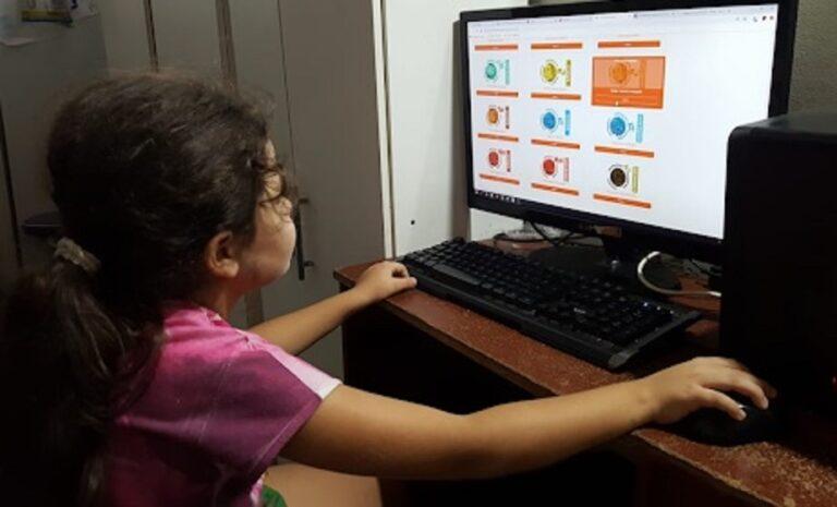 Regreso a la virtualidad en Misiones: a partir de este lunes los estudiantes vuelven a las clases online