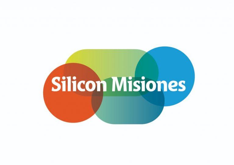 Silicon Misiones: la provincia firmará hoy un acuerdo con Telefónica Movistar Argentina y Samsung Electronics Argentina