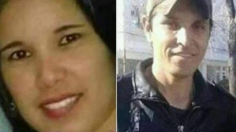 Degolló a su ex a metros de una comisaría de Chaco: la víctima iba a hacer la decimoctava denuncia por violencia de género