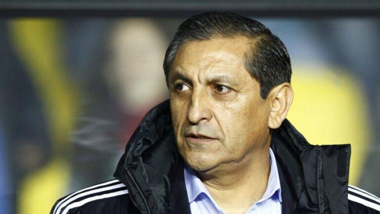 Fútbol paraguayo: Libertad perdió frente a Olimpia 2-1 y Ramón Díaz quedó en jaque