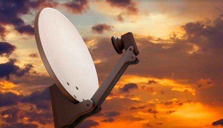 S.U.M.A.R: línea de ayuda para los medios privados de comunicación audiovisual