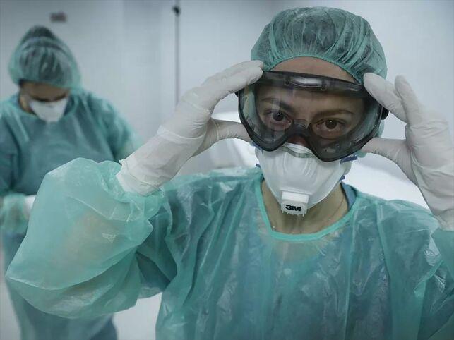 Argentina superó las cinco mil víctimas fatales por coronavirus