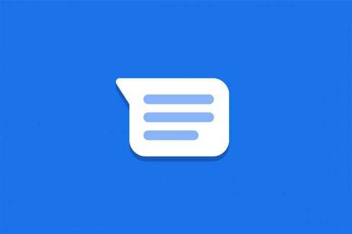 Google lanza una nueva maniobra para arrebatarle su reinado a WhatsApp