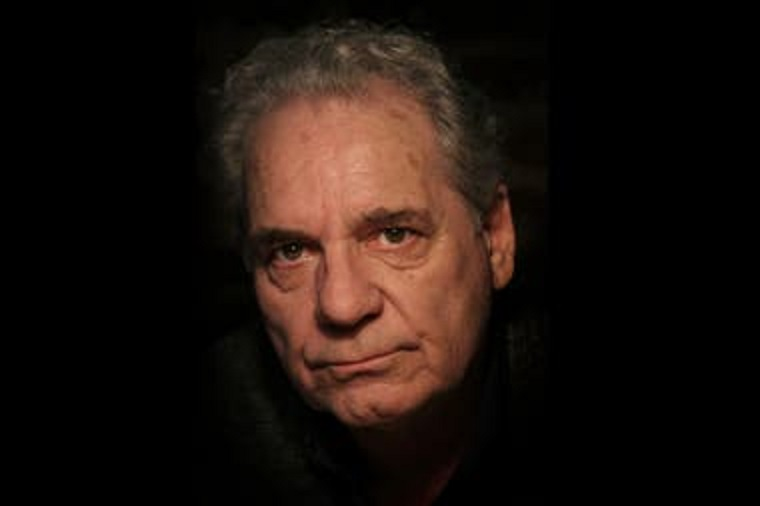 Murió por coronavirus el actor Hugo Arana