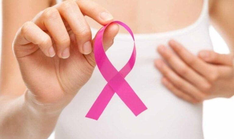 19 de octubre, Día Mundial de la Lucha contra el Cáncer de Mama