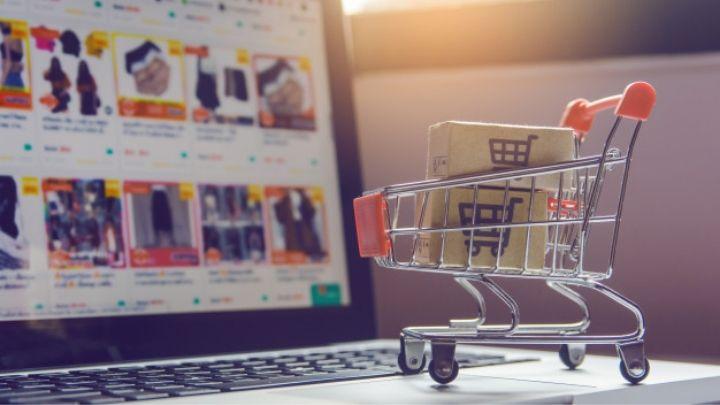 """Empresas que comercialicen bienes y servicios deberán agregar en su web el """"botón de arrepentimiento"""""""