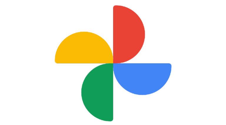 Google Fotos dejará de ofrecer almacenamiento ilimitado gratuito en junio de 2021