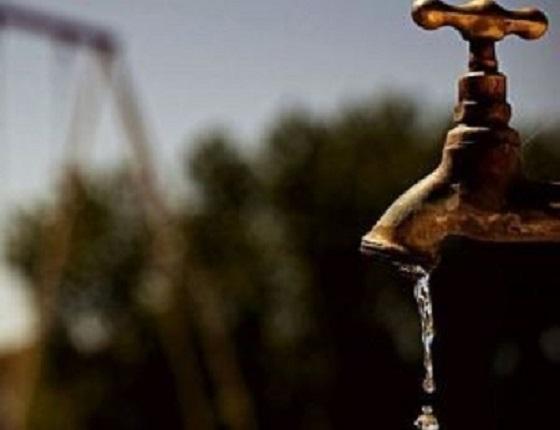 La sequía no da tregua y ya son 16 los municipios misioneros que declararon la emergencia hídrica