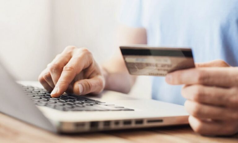 Arrancó Cyber Monday 2020: cuáles son las mejores ofertas