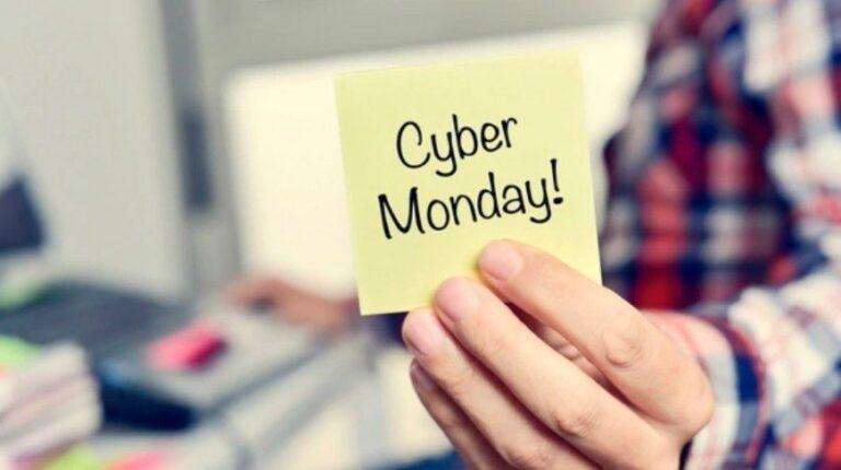 Cerca de 180 empresas se suman por primera vez al Cyber Monday