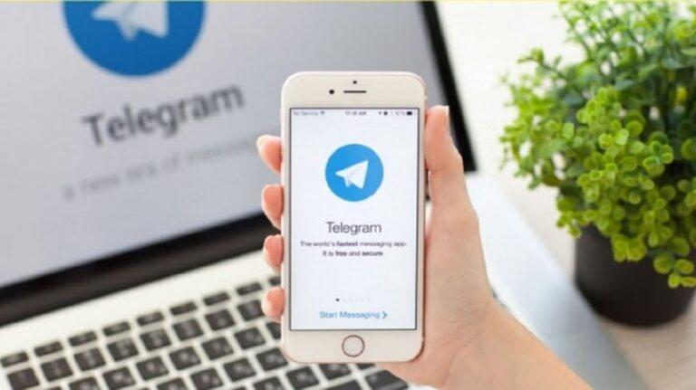 Exportar historiales de chats de WhatsApp, la nueva opción que suma Telegram