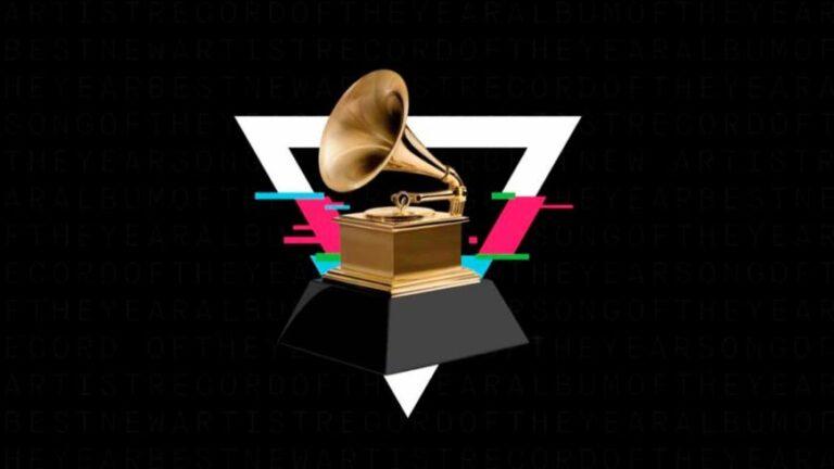 Premios Grammy 2021: se postergaron por el aumento de casos de coronavirus en EEUU