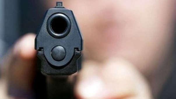 Investigan disturbios y supuestos disparos en la chacra 181 de Posadas: hay un detenido