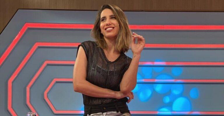"Cinthia Fernández anunció que será candidata a diputada: ""Mi enfoque es la familia"""