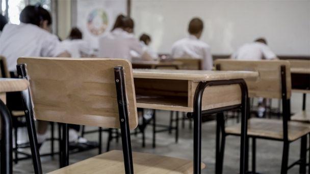 Colegios públicos de gestión privada en Misiones no prevén aumentar sus cuotas